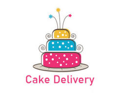 Birthday Cake Delivery - Gourmet Cakes Delivered To Your Home - Cheesecake, Cupcakes, Brownies, Pies and more.
